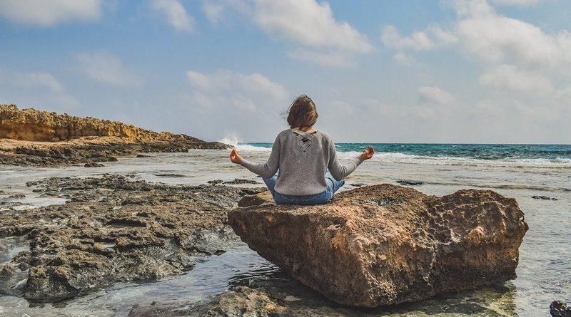 Материали за постелките за йога