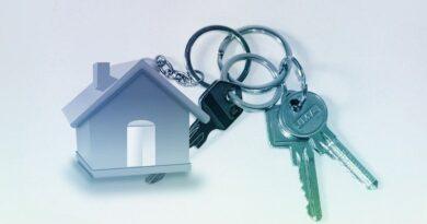 Висококачествени недвижими имоти