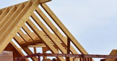 Свойства на строителните материали
